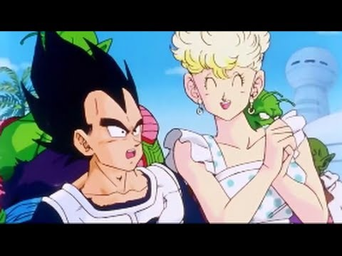 Even more Dbz bulma having sex with goku solved