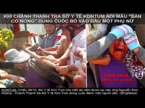 Hình ảnh trong video 12 4 2013 Bản Tin Việt Nam Người Việt