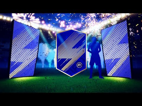 TOTS Pack Opening?! 😳 | Utcoinbets