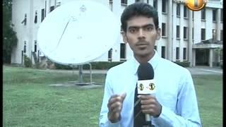 Shakthi Tamil Morning News 03.12.2013