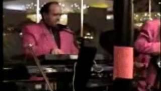 Rock Star Del Ecuador Collar De Lagrimas (tema Original De
