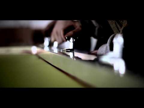 Brandalism - A Short Film