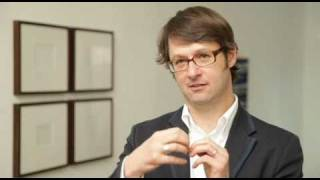 picture of Typographer