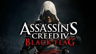 Assassin's Creed 4 Black Flag : Vale Ou Não A Pena Jogar