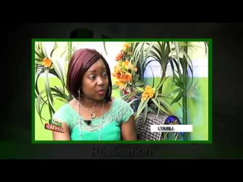 Matin d'Afrique_2016 02 24_  Ruth