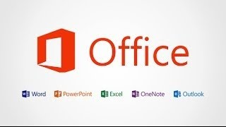 Descargar Instalar Office Professional Plus 2013 Para