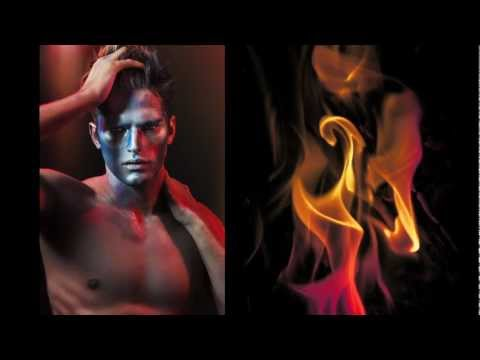 Episode 8/12: 'The Making of Natural Beauty' -  No.1 male model Sean O'Pry by James Houston
