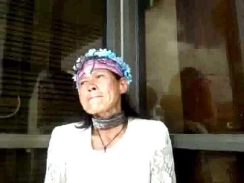 Phỏng vấn chị Vũ Thị Thu Lan, một người vô gia cư ở khu phố Bolsa - phần 5