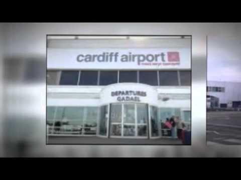 Cardiff Airport - Logan Car Hire
