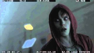 Warm Bodies - Special Features Clip - R & Kids on Blu-ray, DVD, VOD and Pay-Per-View 6/4! view on youtube.com tube online.