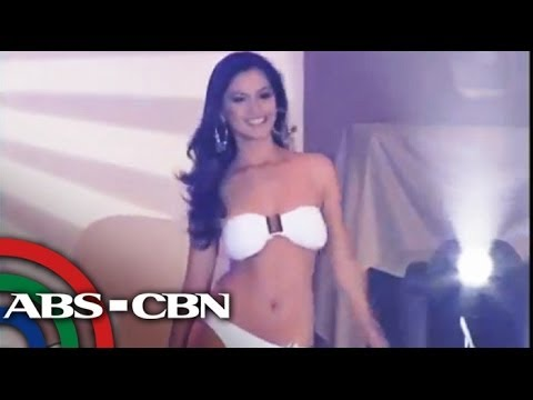 What does Roxanne Cabanero want from Vhong Navarro?