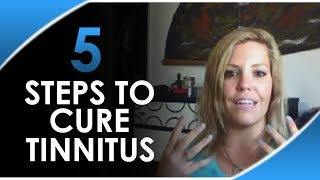 [Tinnitus Miracle Review] Video