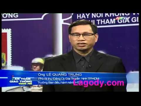 Sự cố Trong quốc tang Đại Tướng Võ Nguyên Giáp được HTV xin lỗi toàn dân
