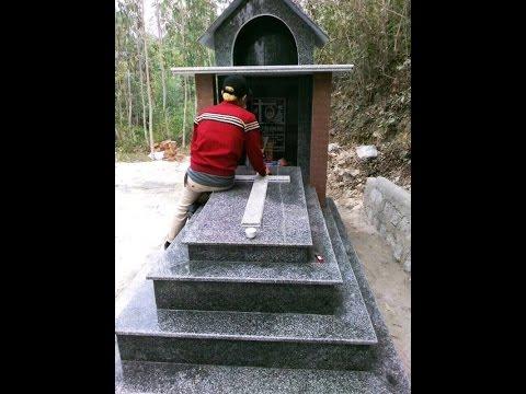 [ HOT LIFE ] Mẹ Ở Đâu – Loren Kid ft Hồ Phong An