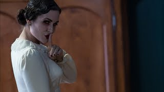 Insidious Chapter 2 / La Noche Del Demonio 2 Trailer