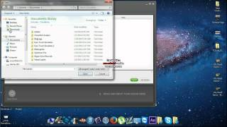 How To Format Windows 7 Without CD (Legit)