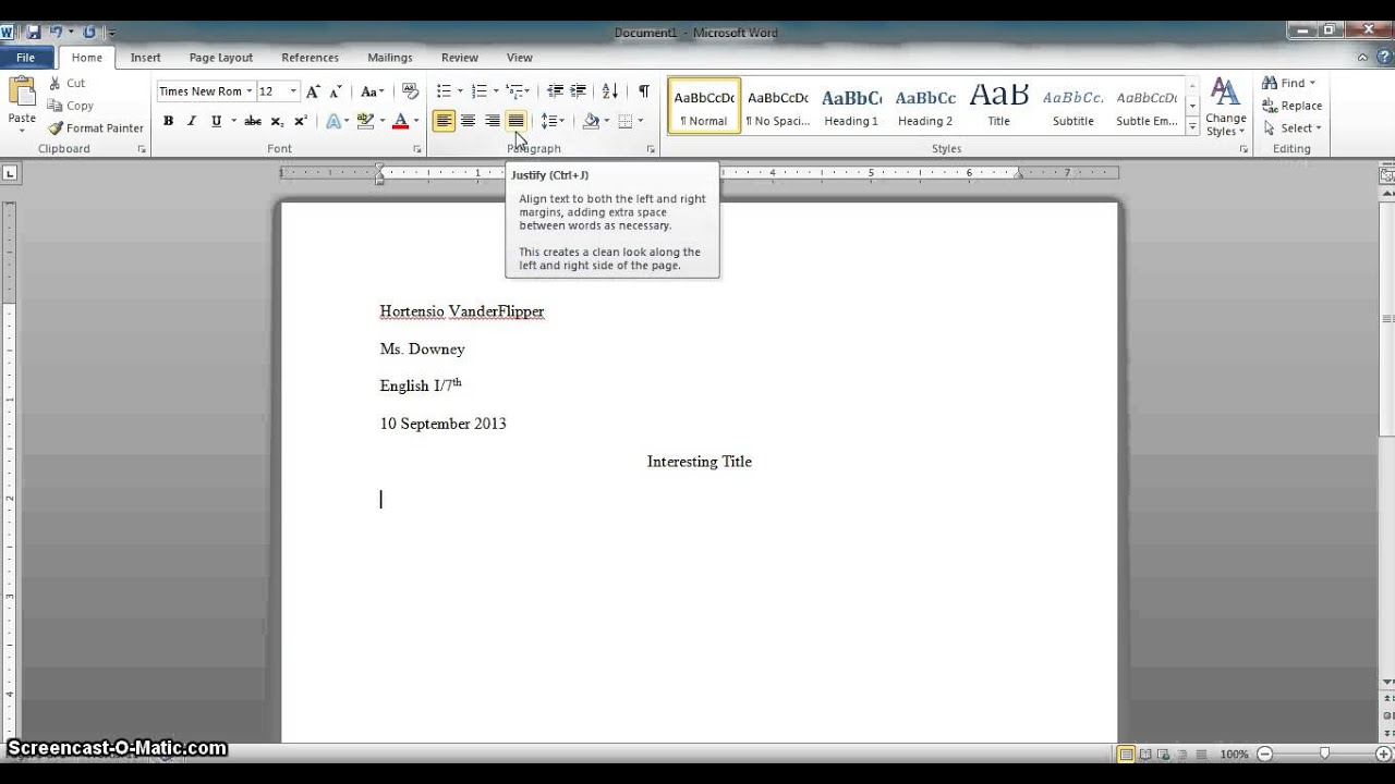 mla format movies How to in-text cite movies in mla format accessed april 06, 2018 copy citation note: depending on which text editor you're pasting into.