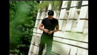 Ricardo Arjona - Olvidarte (Video Oficial)