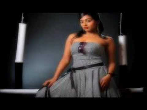 Hot Kollywood  Tamil Cinema actresses 2008 -  Ver 2