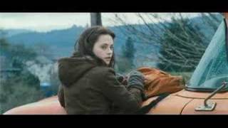 Official Twilight Movie Trailer!!!!