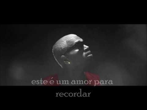 Chris Brown - Love 2 Remember (tradução PT)