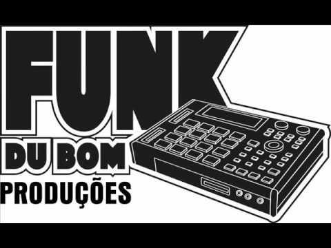 MC POCAHONTAS E MC G7-Bota Dizendo Que Ama Eu (DAN DAN DJ RM DJ E  DAVIS DJ)