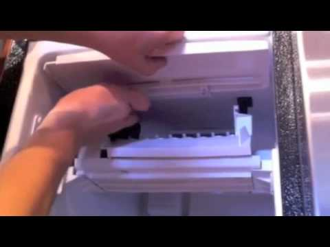 refrigerator troubleshooting: kenmore coldspot refrigerator ...