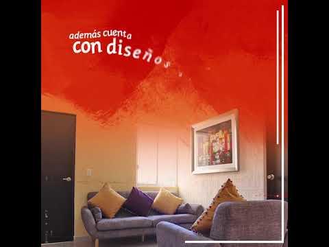 GIF Condominio Brisas de Coapinole