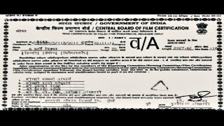 Kathi Tamil Movie 2015