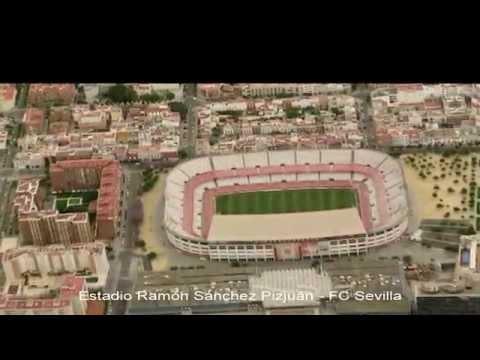 fc valencia neues stadion