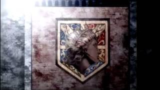 Shingeki No Kyojin Opening Fandub Latino