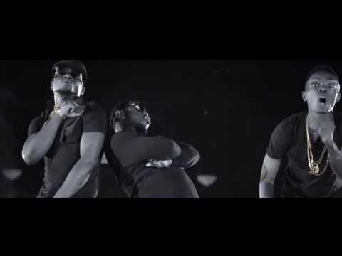 Timaya - Ekoloma Demba (Official Music Video)