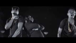 Timaya - Ekoloma Demba [Official Video] on iROKING