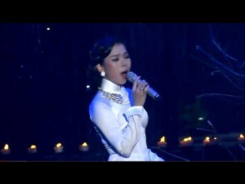 Nhat ky doi toi Le Quyen