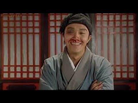 Châu tinh trì 2014   Tài tử phong lưu đường bá hổ 720p Full HD   チャウ 2014   Phim mới 2014