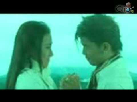 Mùa đông mồ côi - Thái phong vũ