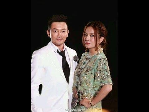 [Vietsub] China's Got Talent - Tìm Kiếm Tài Năng Trung Quốc tập 1(Full)