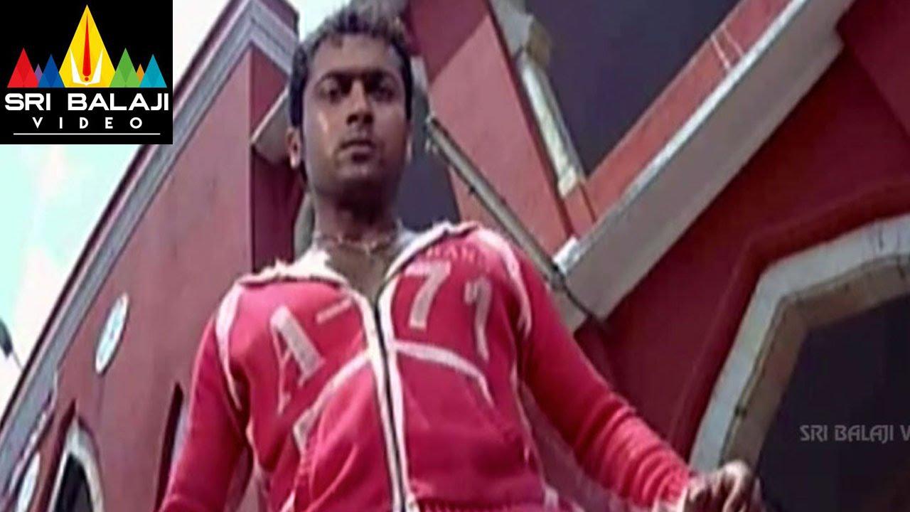 Nuvvu Nenu Prema Telugu Full Movie | Part 6/12 | Suriya ...