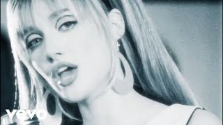 Better Than Feeling Lonely Olivia O'Brien Video HD Download New Video HD