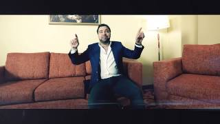 FLORIN SALAM SI NICOLETA CEAUNICA - O MIE DE NOPTI 2014 [VIDEO ORIGINAL HD]