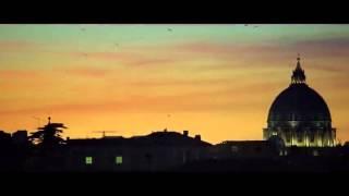 LA GRANDE BELLEZZA Trailer Ufficiale
