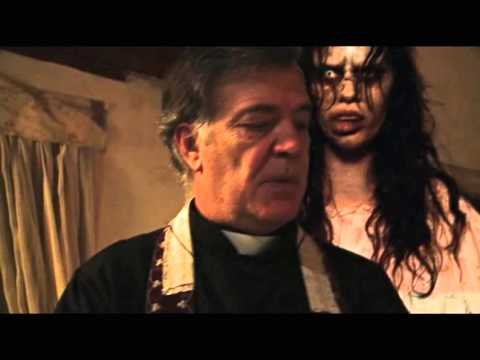 Exorcismo documentado ver 30-Trailer Cinelatino