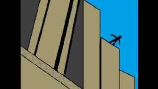 Dynamo Walking Down Building: Revealed