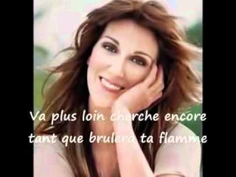Celine Dion - Cherche encore