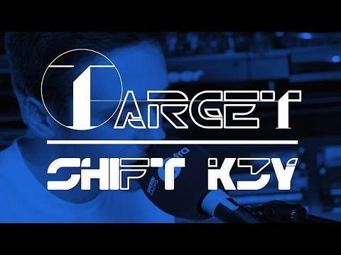 Shift K3y - Touch (1xtra Live Session On Dj Target) | Ukg, Hip-hop, R&b, Uk Hip-hop
