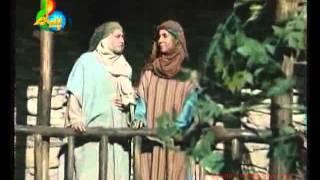 Hazrat Yousaf A S Episode 6