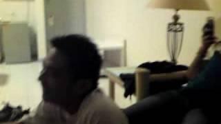 Sex Story Melayu-indon Baik Punya