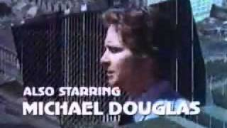 The Streets Of San Francisco 1972 TV Series ABC