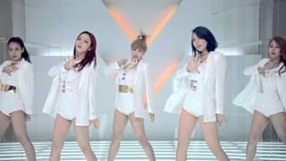 Kara - Pandora (dance)