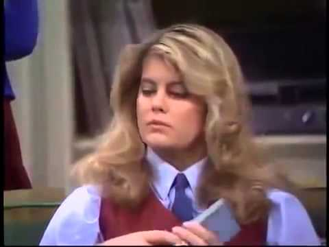 The Facts of Life S03E16 The Four Musketeers